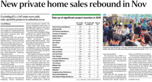 new-private-home-sales-rebound-in-nov-news-1