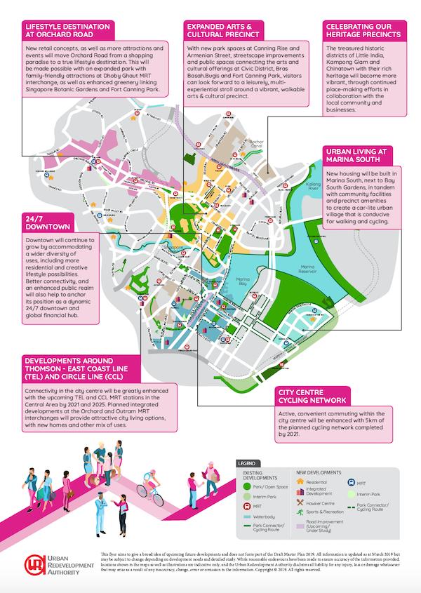 midtown-modern-ura-master-plan-page-2