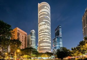 Alibaba-Buys-50-Stake-in-Singapore-Office-Building-AXA