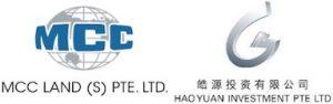 MCC-Haoyuan-logo