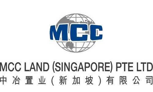 mcc-land-logo