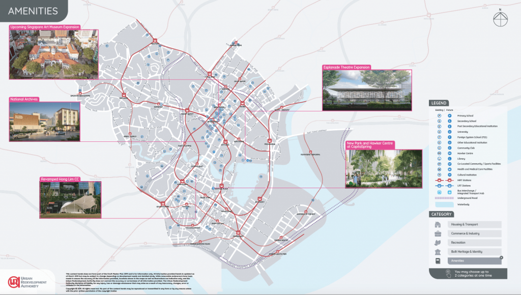 one-bernam-central-area-illustrated-plans-amenities