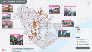 one-bernam-central-area-illustrated-plans-built-heritage-and-identity