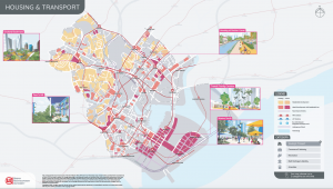 one-bernam-central-area-illustrated-plans-housing-and-transport