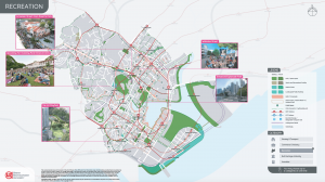 one-bernam-central-area-illustrated-plans-recreation
